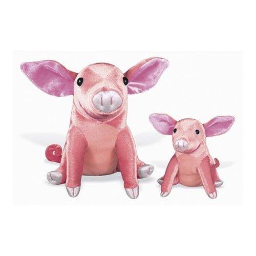 biddle pig
