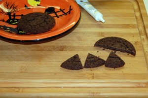 cat cookie 2