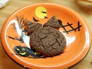 cat cookie 4