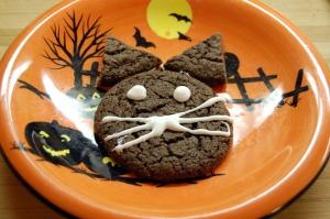 cat cookie 6