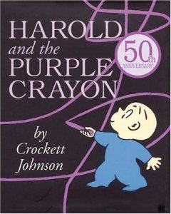 harold_and_purple_crayon